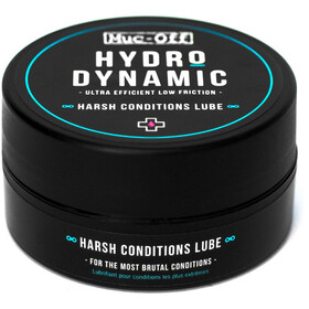 Muc-Off Hydrodynamic Classics Lube 150 ml black